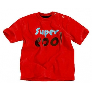 T-shirt Super Cool